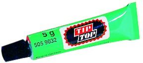REMA TIP TOP Vulkanisierflüssigkeit Tube 5 ml