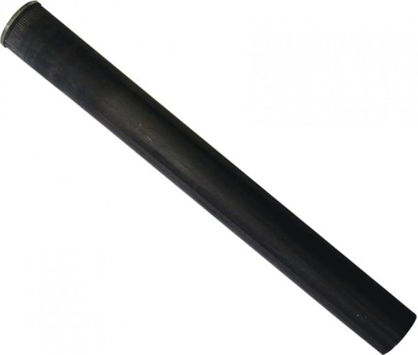 RST Gabelschaft CroMo 25,4x225,60 mm Gewinde