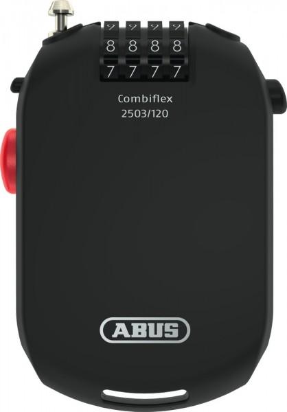 ABUS Fahrradschloss Combiflex? 2503/120