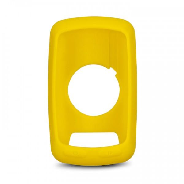 Garmin Schutzhülle für Edge 800 / 810 gelb gelb