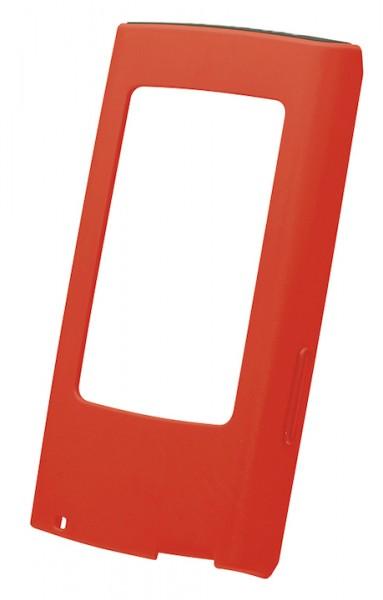 SIGMA Gehäuse-Set für ROX 12.0 orange