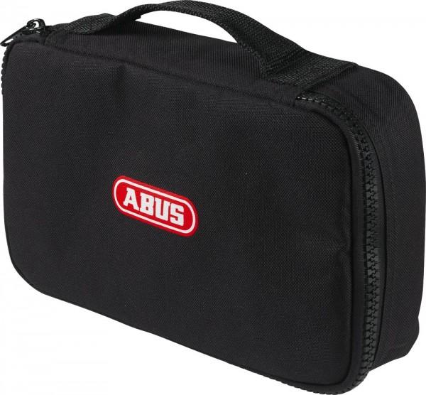 ABUS Multifunktionstasche ST1010