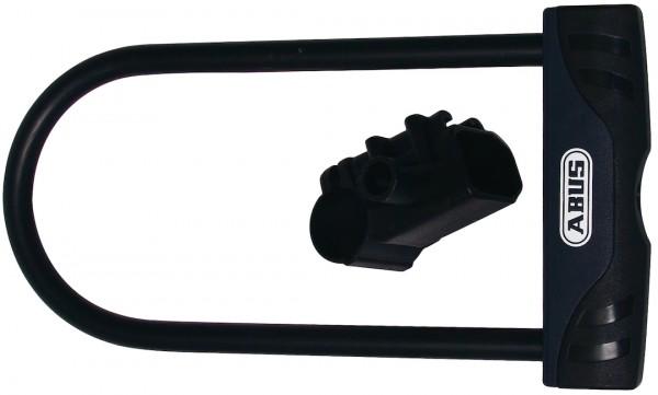 ABUS Bügelschloss Facilo 32 schwarz | Höhe: 230 mm