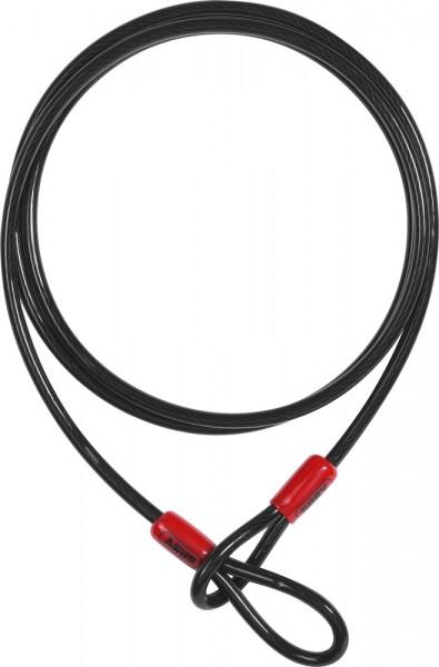 ABUS Fahrradschloss Cobra? 8/250 black
